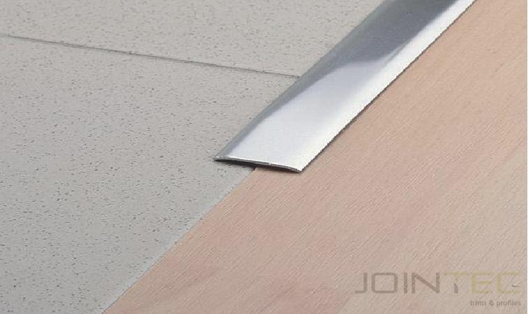 COVER Jointec trims & profiles