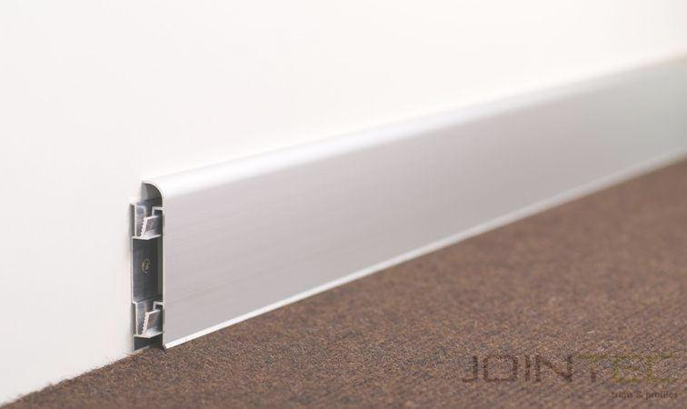 SKIRTING BOARDS Jointec trims & profiles